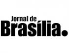 <span>O Clube de Permuta aposta no relacionamento como ferramenta de impulsão para empresas. A iniciativa chega a Brasília no próximo dia 15, por meio de uma franquia, e seu fund